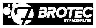 Logo_Brotec