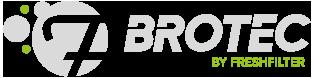Logo_Footer_Brotec