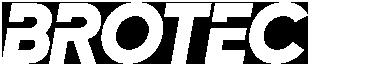 Logo_Home_Brotec