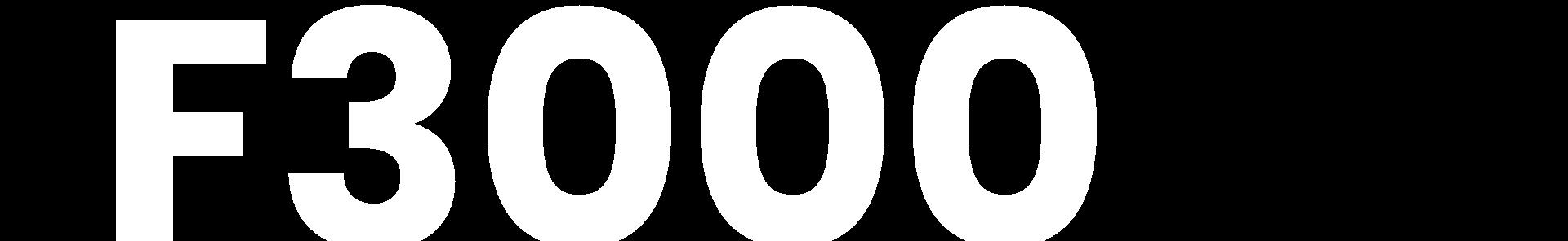 F3000_Background_Freshfilter