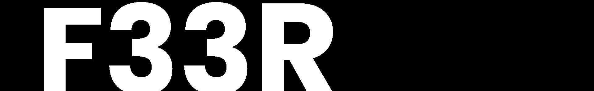 F33R_Background_Freshfilter