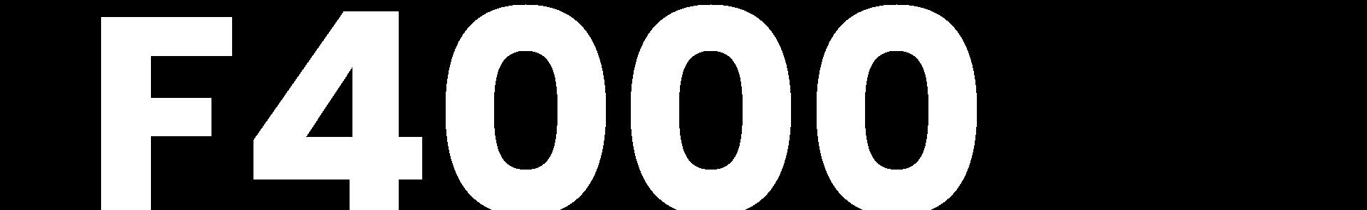 F4000_Background_Freshfilter